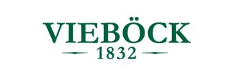Vieböck